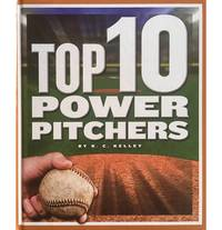 Top 10 In Sports Shoreline Publishing
