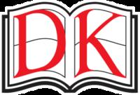 Alexander Hamilton: DK Life Stories