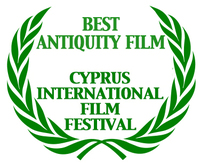 The Seven Sages of Greek Antiquity Best Antiquity Film
