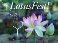 Lotus Fest