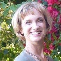 Calla Gold Santa Barbara Associates 2018 Woman Of Distinction
