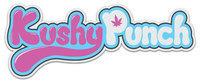 Kushy Punch Demo