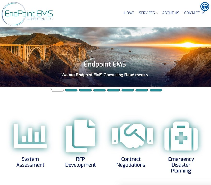 Endpoint EMS Consulting