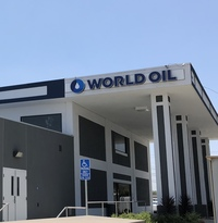 World Oil