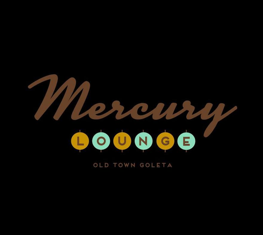 May Monthly Mixer at The Mercury Lounge