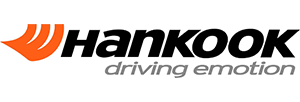 Santa Barbara Hankook Tires Dealer