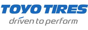 Santa Barbara Toyo Tires Dealer