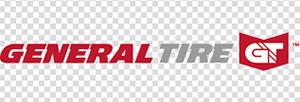 Santa Barbara General Tires Dealer