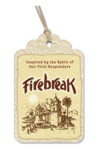 Firebreak Tequila Tag-2