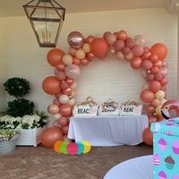 Ana's Balloon Creations
