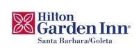 SBEP Mixer at the Hilton Garden Inn