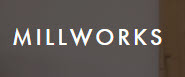 Millworks Design Workroom & Boutique Showroom