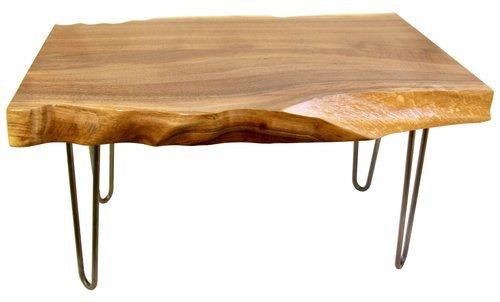 Keefrider Custom Furniture Table