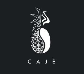 CAJÉ Cafe Santa Barbara