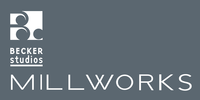 Becker Studios - Luxury Design, Construction and Development