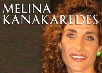 """Melina Kanakaredes, """"CSI:NY"""", """"Percy Jackson"""" movies"""