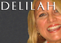 Delilah, Radio Talk Show Host