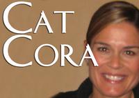 Cat Cora, Chef