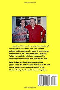 Biography Jonathan Winters-2
