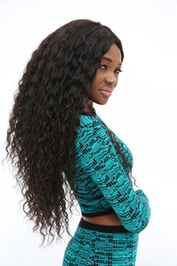 Santa Barbara Premium Wigs High Quality12