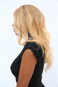 Santa Barbara Premium Wigs High Quality14