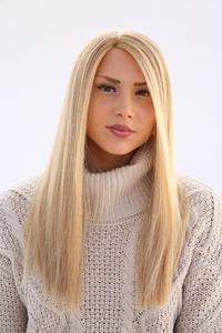 Santa Barbara Premium Wigs High Quality17
