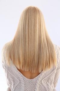 Santa Barbara Premium Wigs High Quality18