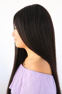 Santa Barbara Premium Wigs High Quality20
