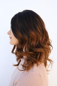 Santa Barbara Premium Wigs High Quality21