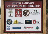 North Jameson Walking Trail-2