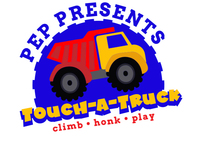 Touch-A-Truck Event September 22