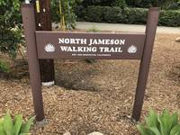 North Jameson Walking Trail-1