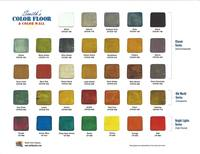 "Smith Paints: <a href=""https://www.smithpaints.com/index.php/color-charts-4"" target=""_blank"">See More Smiths Color Charts</a>"