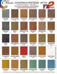 "Classic Coatings: <a href=""https://classiccoatingssystems.com/classic-fx-2-armor-color-chart/""  target=""_blank"">See More Classic Coatings Charts</a>"