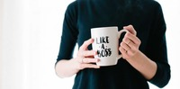 25 Low Stress Jobs For People With Anxiety