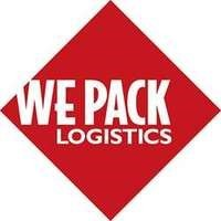 We Pack Logistics