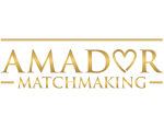 Santa Barbara Private Matchmaker and Dating Coach