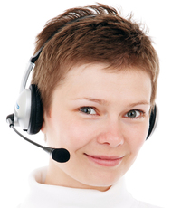 Using the Sage Support Courtesy Call Back Option
