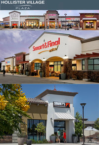 Santa Barbara Commercial Photographer77