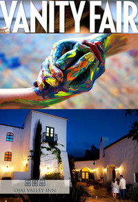 Santa Barbara Commercial Photographer87
