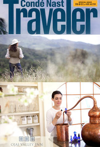 Santa Barbara Commercial Photographer52