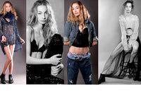 Santa Barbara Modeling & Actor's headshotPhotographe30