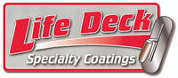 Life Specialty Coatings Product Demo, July 25th 2019 Logo