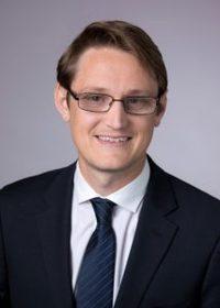 Santa Barbara Attorney - Wiley Uretz