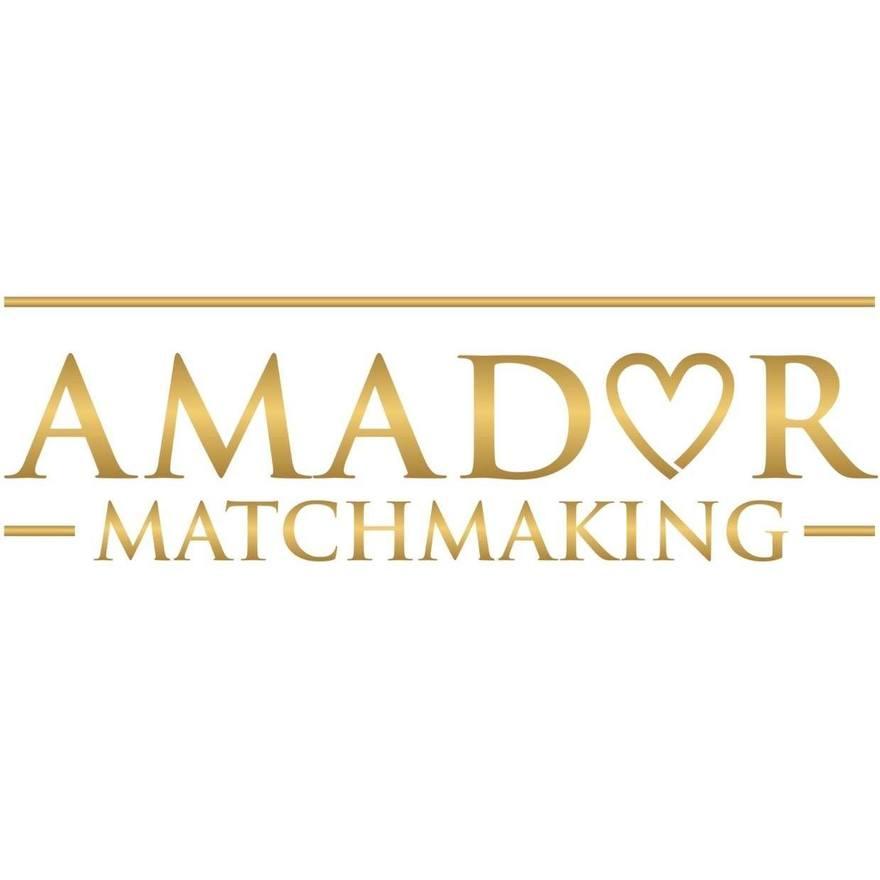 Amador Matchmaking