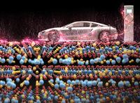 Future Battery Chemistries
