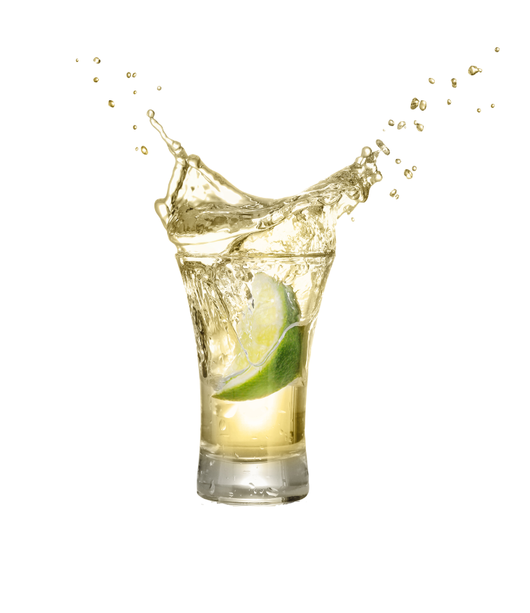 Augie's Tequila