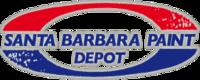 Santa Barbara Paint Depot