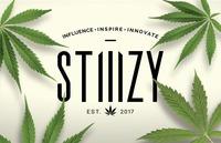 Stillzy Demo