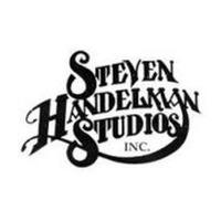 Steven Handelman Studios Logo Santa Barbara
